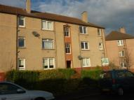 Flat to rent in Northfield Farm Avenue...