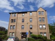 Flat in Parkside Terrace, ,