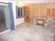 2 bed Flat in Durar Drive, Clermiston...