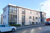 Flat to rent in Granton Road, ,