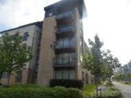 East Pilton Farm Avenue Flat to rent