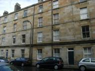 Flat in Lorne Street, , Edinburgh