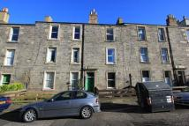 Flat to rent in Spey Terrace, Edinburgh,