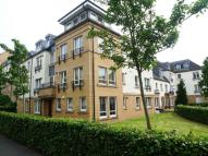 Flat in Hopetoun Street, ,