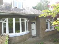 Craigleith Hill Gardens house to rent