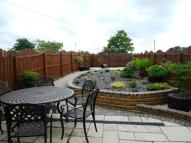 1 bedroom semi detached house to rent in Blaeberryhill Farm, ...
