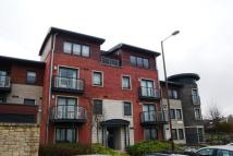 2 bedroom Flat in Meggetland Square, ,