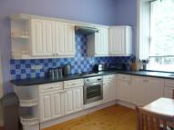 3 bed Flat in Logan Street, ,