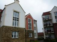 2 bed Flat to rent in The Moorings, ,