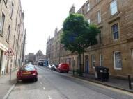 Flat to rent in Brunswick Road...