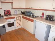 2 bedroom Flat to rent in Rosevale Terrace, Leith...