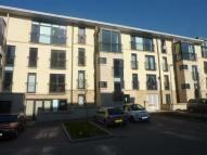 Colonsay Close Flat to rent