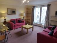 Flat to rent in East London Street, ,