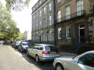 Flat in Fettes Row, , Edinburgh