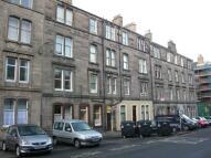 Flat to rent in Brunswick Street, ,