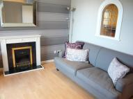 2 bedroom house to rent in Blandfield, ,