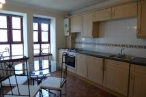 2 bed Flat in Constitution Street, ...