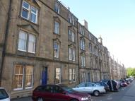 1 bedroom Flat in Dean Park Street, ,