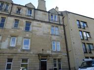 1 bedroom Flat in Dickson Street, ...