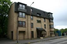 Newhaven Road Flat to rent