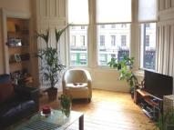 2 bed Flat to rent in Elm Row, Leith, Edinburgh