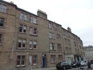 1 bedroom Flat to rent in St Stephen Street, ...