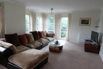 2 bedroom Flat in Wallace Court...