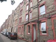 1 bedroom Flat to rent in Hawthornvale, Edinburgh,