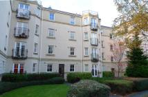 2 bed Flat in Huntingdon Place, ,