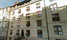 Flat to rent in St Stephen Street, ...