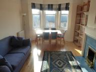 Flat to rent in Learmonth Grove...