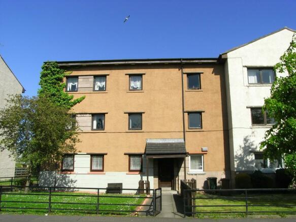 2 Bedroom Flat To Rent In Ferry Road Drive Edinburgh Eh4