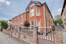 2 bedroom Detached home for sale in Maple Road, Winton