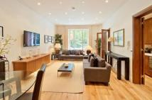 2 bedroom Flat in Onslow Square, London...