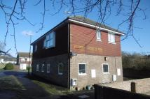 Flat to rent in Chanctonbury Drive...