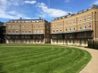 Flat for sale in Jefferson Place, Bromley