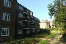 Withdean Court Apartment to rent