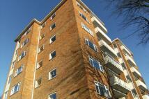 Studio flat to rent in WILBURY ROAD, Hove...