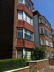 Flat to rent in BRITTANY COURT...
