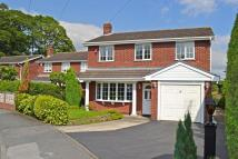 3 bed Detached house for sale in Low Green, Ackworth...
