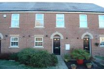 3 bedroom Town House for sale in Barnsdale Way, Ackworth...