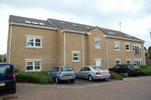 2 bed Apartment for sale in Wentworth Mews, Ackworth...