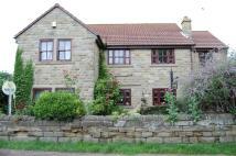 Bramble Cottage Detached property for sale