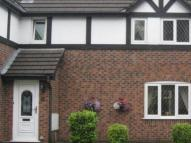 3 bedroom semi detached house in Crofters Green, Preston...