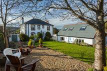 6 bed Detached house in Croyde, North Devon