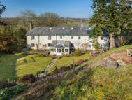 5 bedroom Detached house for sale in Black Torrington, Devon
