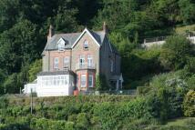 8 bedroom Detached home for sale in Exmoor National Park...