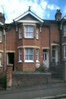 Terraced property to rent in SHRUBLANDS AVENUE...