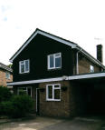 Detached house in PARTRIDGE CLOSE, Chesham...