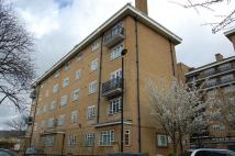 4 bed Flat for sale in London